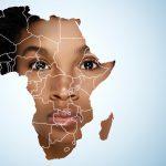 Impacts du Covid-19 sur la croissance économique et la pauvreté en Afrique de l'Ouest