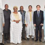 La Guinée est l'un des premier pays africains à dématérialiser son processus d'élaboration du Programme d'investissement public