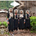 Les PME au Lao PDR doivent être le moteur de la croissance économique