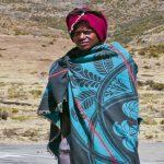 Le gouvernement du Lesotho élabore un nouveau Manuel pour les Planificateurs Économiques (EPM) afin de guider les processus de planification économique au Lesotho