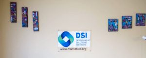 DSI-new-office-nov-2020