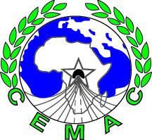 Embleme_Cemac