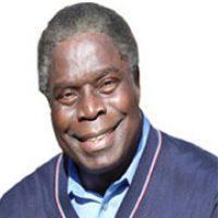 Charles Oguie